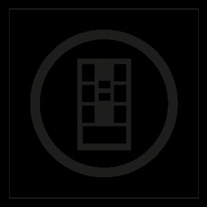 Distribuzione-automatica-DPI - Desal Safety