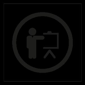 Revisioni periodiche D.P.I. - Desal Safety