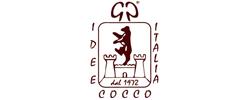 idee-italia-cocco