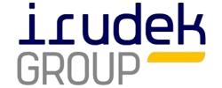 irude group