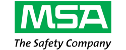 msa safety company