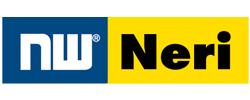 NW - Neri