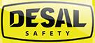 Desal Safety