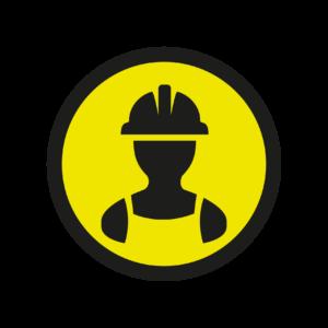 Desal Safety - Abbigliamento da lavoro