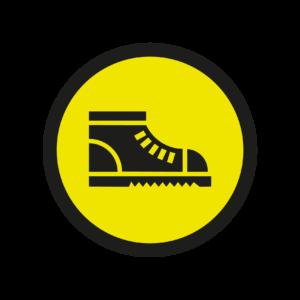 Abbigliamento da lavoro Desal Safety