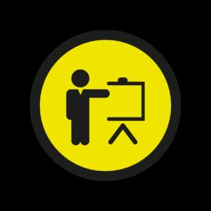 addestramento e formazione - Desal Safety