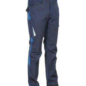 Pantalone Cofra Barrerio - Desal Safety