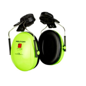 Cuffie per elmetto - Desal Safety