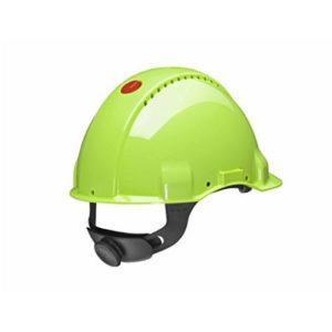 Elmetto 3M - Desal Safety