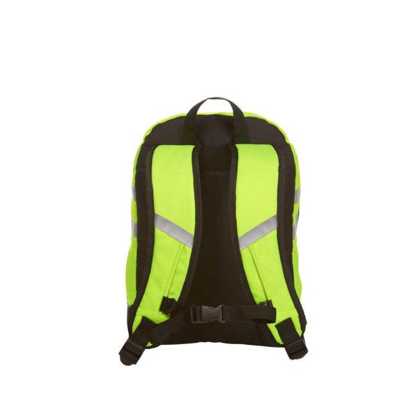 ZAINO H1812206 - Desal Safety