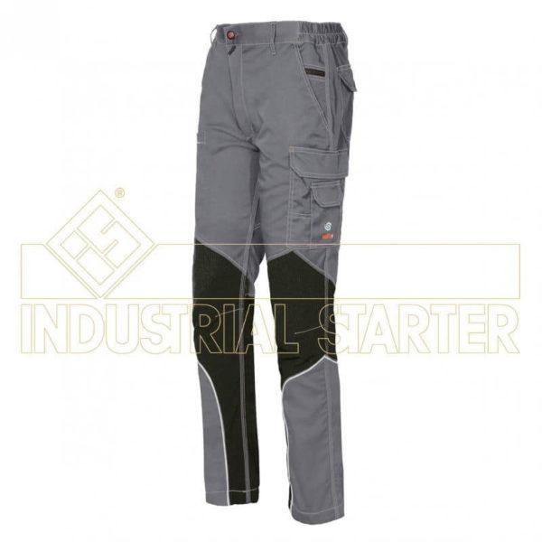 Pantalone 8830B - Desal Safety