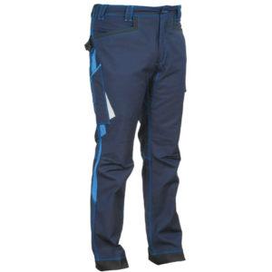 Pantalone montijo - Desal Safety