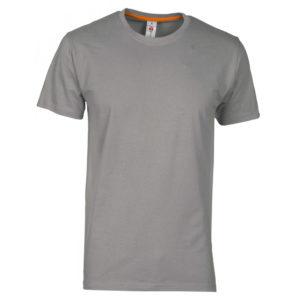 T-shirt Payper Sunset - Desal Safety