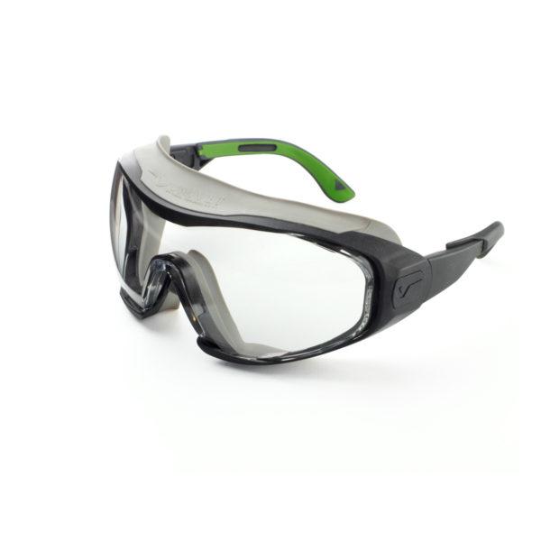 Occhiali Univet - Desal Safety