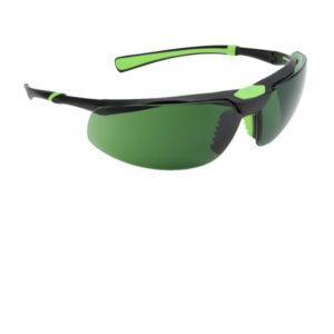 Occhiale Univet - Desal Safety