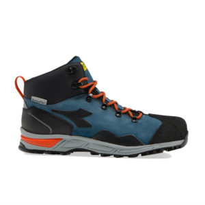 Calzatura Diadora D-TRAIL - Desal Safety