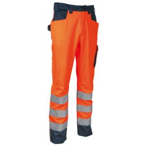 Upata arancio - Desal Safety