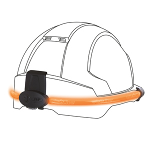 Casco Visilite - Desal Safety