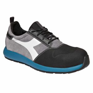Calzatura Diadora D-Lift - Desal Safety