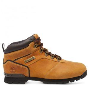 Calzatura Timberland - Desal Safety