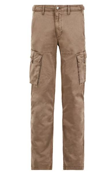 Pantalone Timberland - Desal Safety