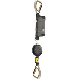 Dispositivo Anticaduta Retrattile - Desal Safety