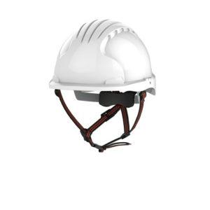 ELMETTO JSP - Desal Safety