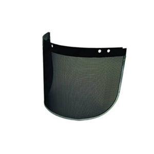 VISIERA JSP ANX100-130-000 - Desal Safety