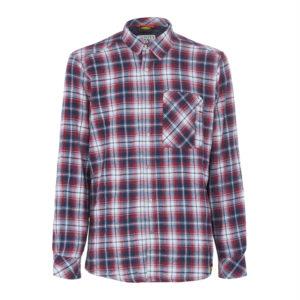 Camicia Diadora - Desal Safety