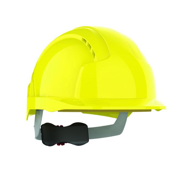 Evolite Giallo Fluo - Desal Safety