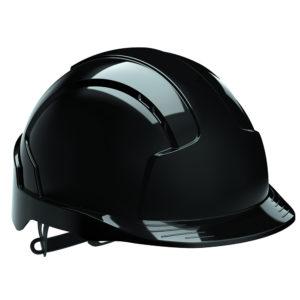 Evolite nero - Desal safety