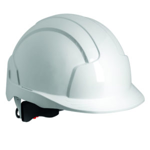 EVOLITE BIANCO - Desal Safety