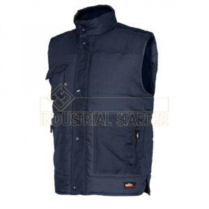 Gilet Industrial starter 0403 - Desal Safety