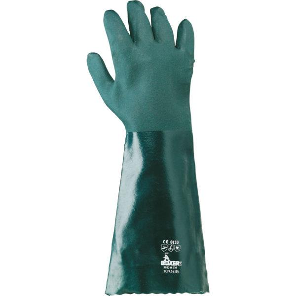 Guanti Boxer Line 385041 - Desal Safety