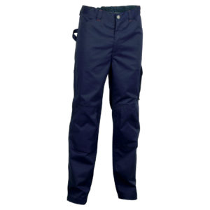 Pantalone alicante - Desal Safety