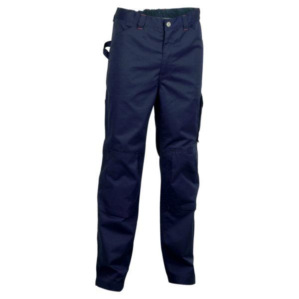 Pantalone alicante - Desal Safety