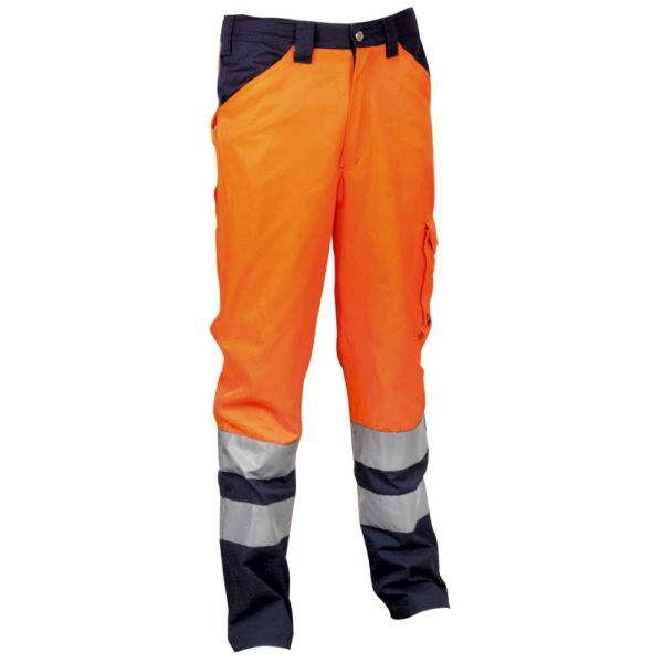 Pantalone Cofra Encke - Desal Safety