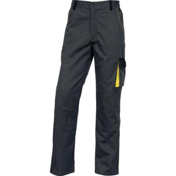 Pantalone Deltaplus - Desal Safety