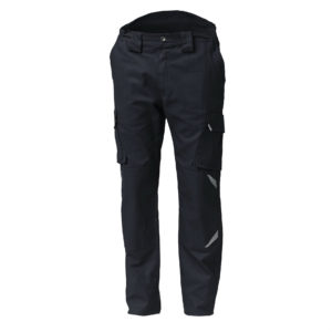 Pantalone TASK 23PA1170 - Desal Safety