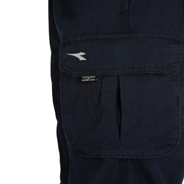 Pantalone Diadora 702.160305 - Desal Safety