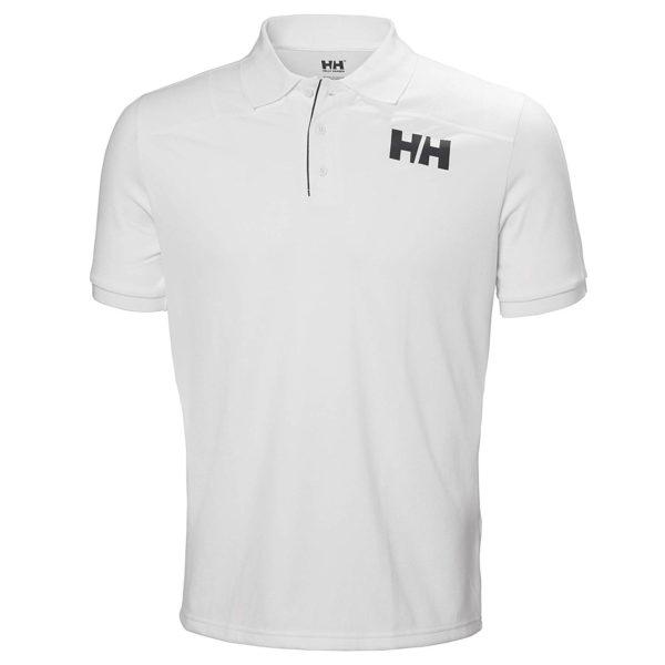 Polo Helly Hansen 49322 - Desal Safety