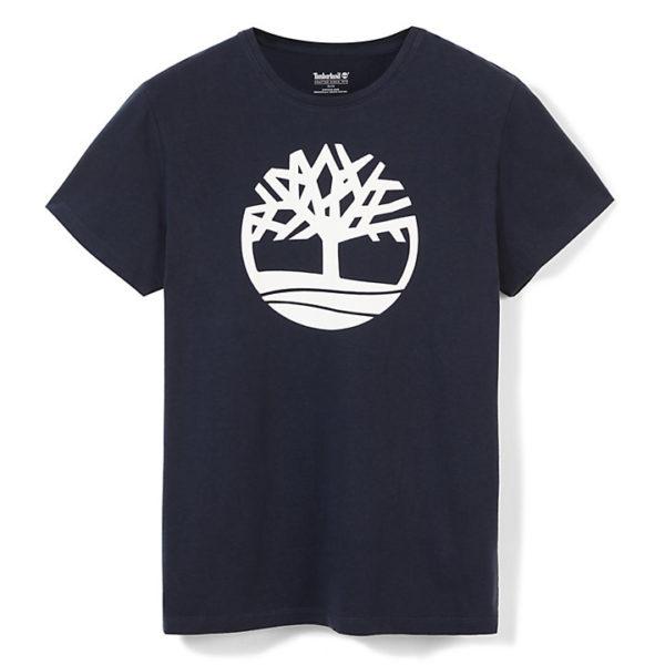 T-shirt A1L6OK52 Timberland - Desal Safety