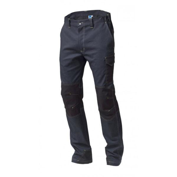 Pantalone 20PA1165 Siggi - Desal Safety