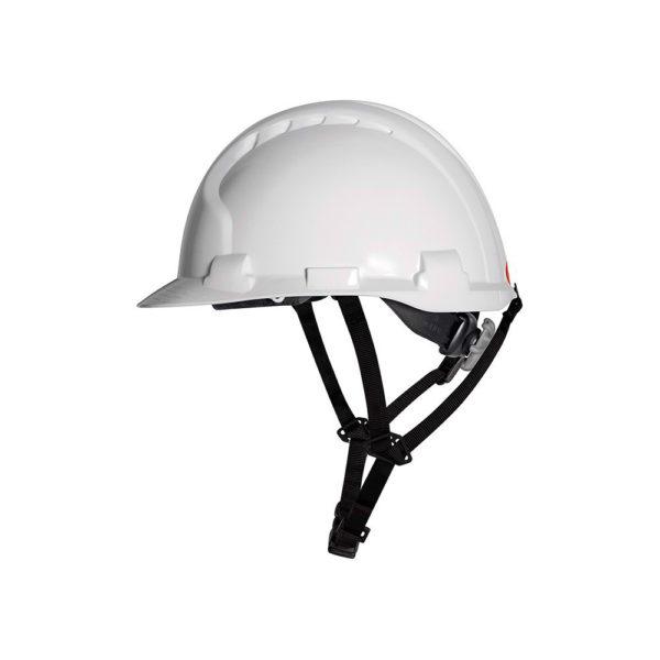 Sottomento Jsp AHV200 - Desal Safety