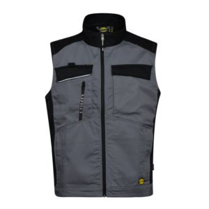 Gilet Diadora - Desal Safety
