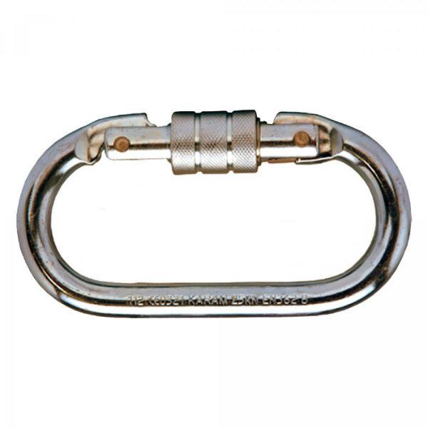 Moschettone Industrial Starter AK9427 - Desal Safety