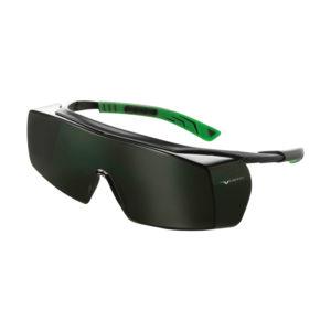 Occhiale Univet 5x7.01.11.50 - Desal Safety