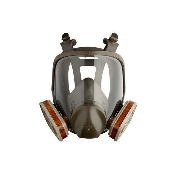 Filtri 3M 6055 - Desal Safety