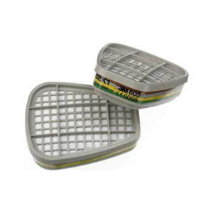 Filtri 3M 6059 - Desal Safety