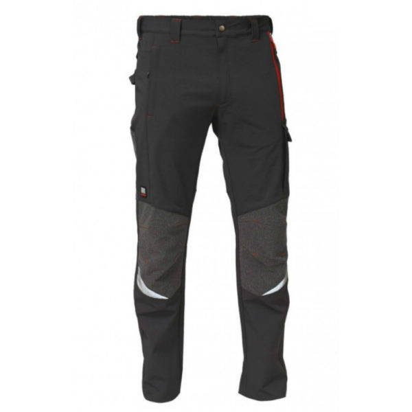Pantalone Finder Siggi - Desal Safety